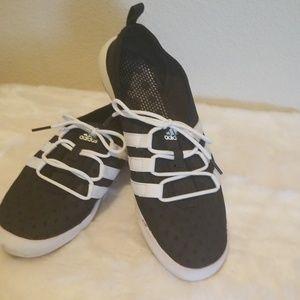 Adidas Climacool Versatile Shoes Size 10